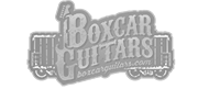 boxcarbw